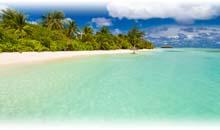 india y maldivas: selección - kuramathi maldivas todo incluido básico