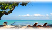 Viaje a Maldivas en Semana Santa y Fin de Año