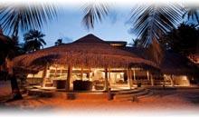 Itinerarios de Viaje Maldivas Precios