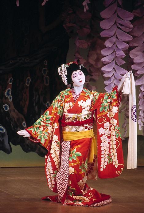japon clasico