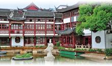 china imperial, wuzhen y hong kong con estilo