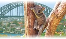 australia fantástica