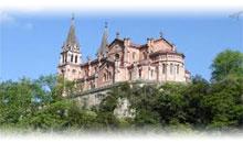Paquetes de Luna de Miel en España 2019