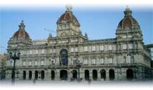 Planes de Viaje a España desde Monterrey con Tiquetes Aereos