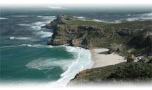 sudáfrica fantástica