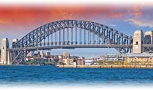 esencias de nueva zelanda y australia