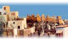ISRAEL CON MAR ROJO Y PETRA (6 cenas incluidas)