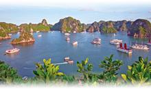 vietnã classico
