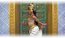 vietnã classico e camboja