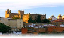 Promociones Turisticas a Portugal desde México