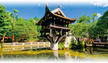 vietnam inédito y bangkok