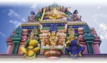 maravillas del sur de india + karnathaka