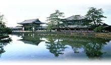 memorias de japon con hiroshima y nikko