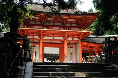 tokyo y kyoto