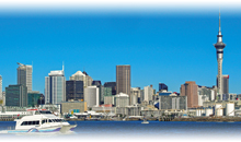 Viaje Nueva Zelanda 2x1 Ofertas