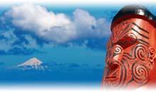 Vacaciones en Nueva Zelanda Promociones