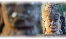 Excursiones por Camboya desde CDMX México MEX México