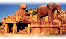 Agencia de viajes para África en México