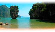 bangkok y phuket con estilo