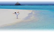 anantara dighu especial navidad (sunrise beach villa)