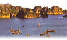 vietnam especial navidad