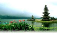 Planes de Viaje a Indonesia desde Buenos Aires con Tiquetes Aereos