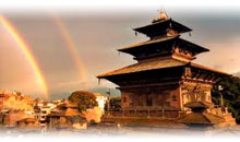 india y nepal especial navidad (exclusivo special tours)