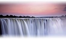 SUDÁFRICA ESPECTACULAR Y CATARATAS VICTORIA (ZIMBABWE)