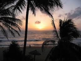 sri lanka, la lágrima de la india y playa (especial navidad)