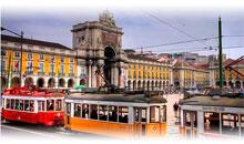 Viajes a República Checa desde Uruguay Montevideo