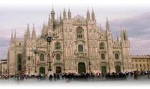 italia clásica ii