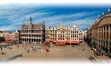 Precios Paquetes Turisticos a Holanda 2019 Costos