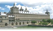 Paquetes de Viajes Baratos a República Checa desde Montevideo