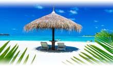 sri lanka, la lagrima de la india y maldivas (hotel cocoon) (boda en maldivas)