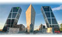 Planes de Viaje a República Checa desde Monterrey con Tiquetes Aereos