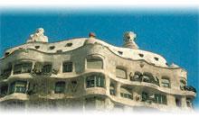 Agencia de viajes para República Checa en Uruguay