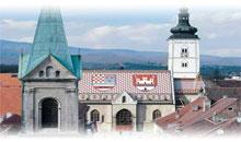 croacia y bosnia