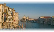 italia multicolor