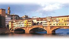 lagos italianos e italia bella (todo incluido)