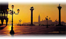 italia clásica, costa azul, barcelona y madrid
