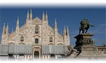 italia clásica, costa azul y barcelona