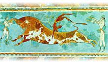 grecia clásica y crucero de 4 dias por las islas