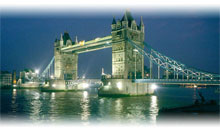Precios Paquetes Turisticos a Inglaterra 2019 Costos