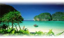 tailandia clasica y phuket especial navidad