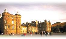 Tours a Escocia Todo Incluido 2019