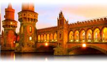 Promociones Turisticas a República Checa desde Uruguay
