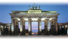 frankfurt, berlín y el este europeo ii