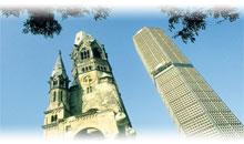 Agencia de viajes para Inglaterra en Argentina