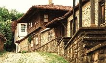 bulgaria artística