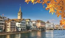 suiza alpina i